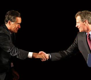 Scott-Brown-Mitt-Romney.jpg