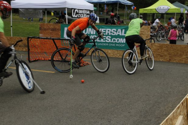 Bike Polo with Universal Cycles.jpg