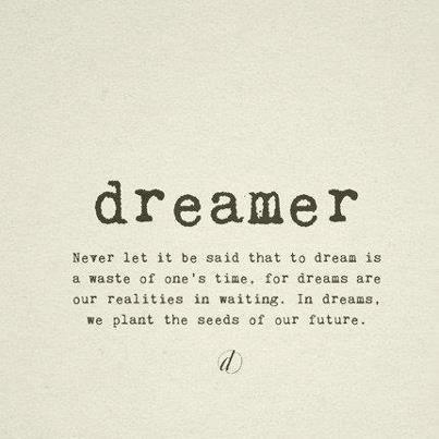 dreamer poster.jpg