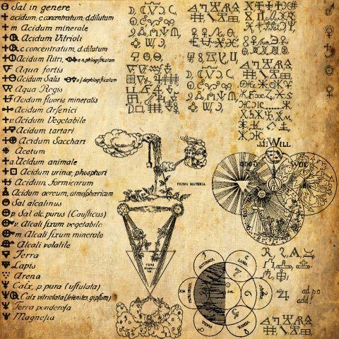 alchemy1.jpg