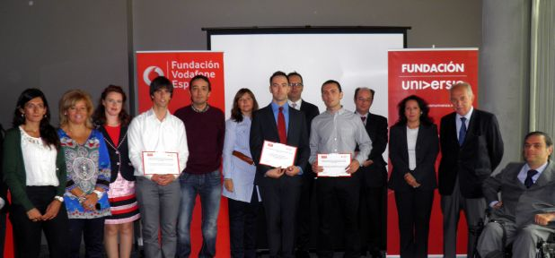 PremioPFC_FUniversia_FVodafoneE.jpg