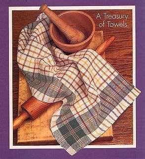 Treasury of Towels Club.jpg