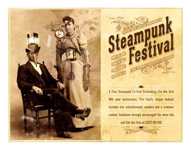 Steampunk_Festival_WEB.jpg