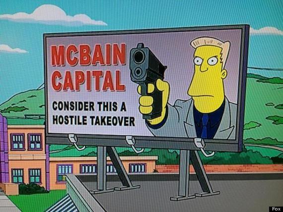 mcbaincapital.jpg