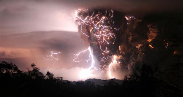 chaos volcano.jpg