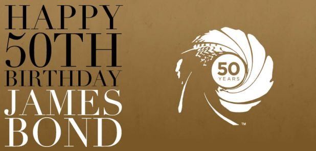 Bond 50th Birthday FB.jpg