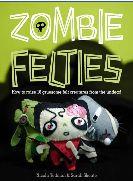 Zombie Felties.png