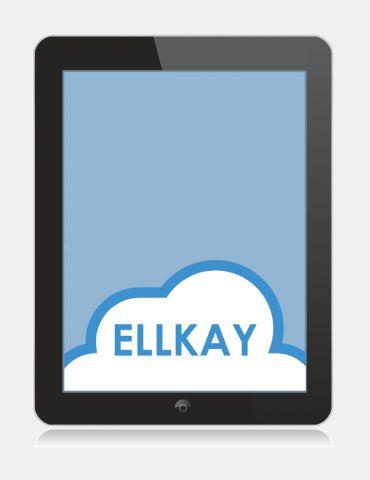 ELLKAY-iPad-image.png