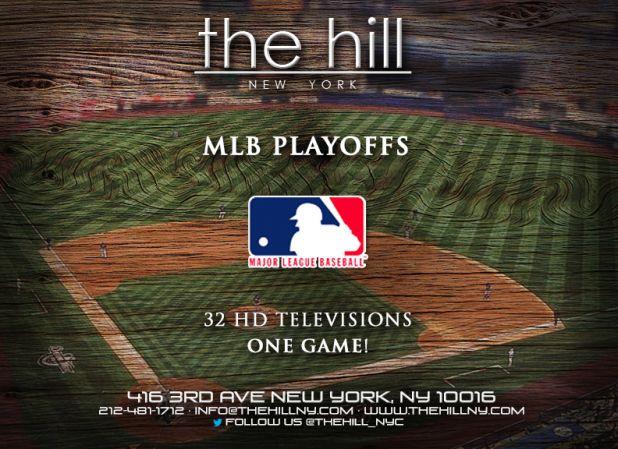 Hill-MLB-Generic.jpg