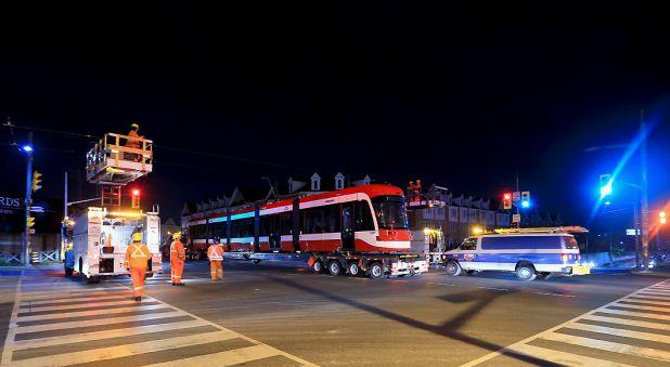 TTC 2012LRV-0968L.jpg