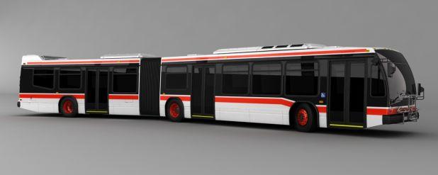 artic bus.jpg