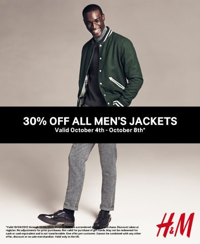 30% Off Jackets with Logo.jpg