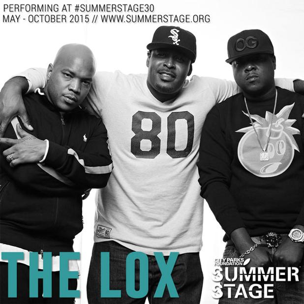 The-Lox_30Acts30Days_640x640.jpg