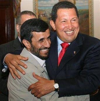 hugo_chavez_and_mahmoud_ahmadinejad.jpg