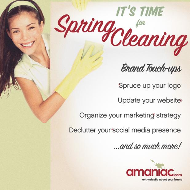 AMC083-Spring-Cleaning-Graphic.jpg