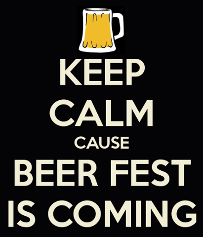 keep-calm-cause-beer-fest-is-coming.png