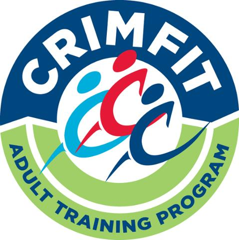 CrimFit-Adult-Training_Logo-HiRes.jpg