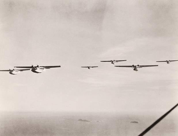 PBY-Aircraft-vintage-blush.jpg