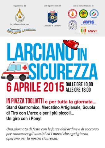 Larciano_sicurezza-750x1060.jpg