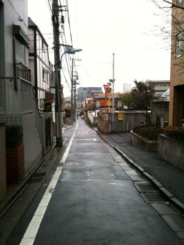 Photo on 2011-04-09 at 11:37.jpg