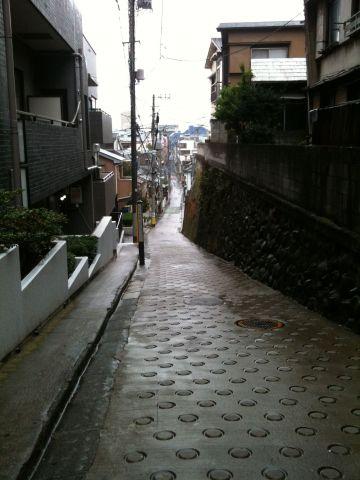 Photo on 2011-04-09 at 12:04.jpg