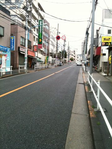 Photo on 2011-04-09 at 12:18.jpg
