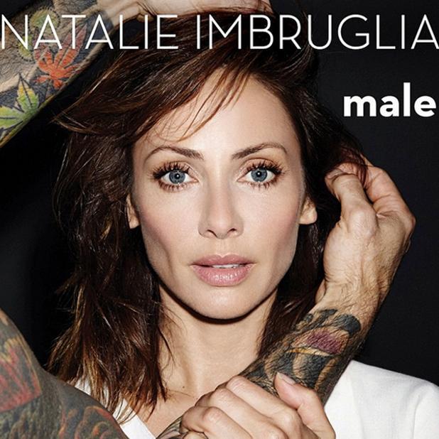 natalie-imbruglia-male-album-cover.jpg