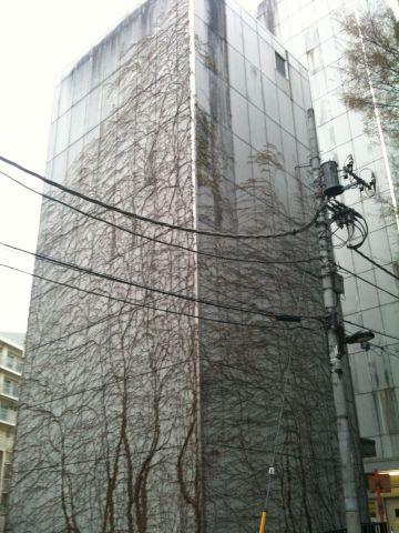 Photo on 2011-04-09 at 16:43.jpg