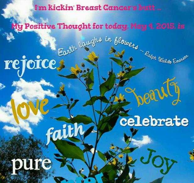 PicCollage Breast Cancer Support May 4, 2015.jpg