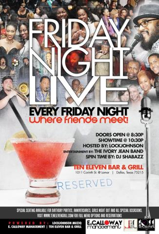 FridayNightLive2015.jpg