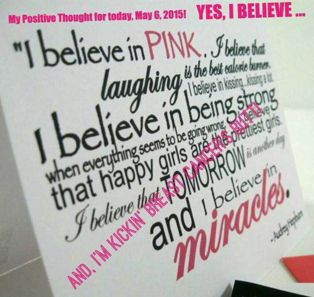 PicCollage Breast Cancer Support May 6, 2015.jpg