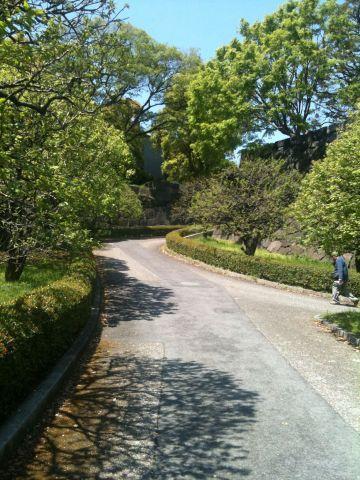 Photo on 2011-04-24 at 11:22.jpg