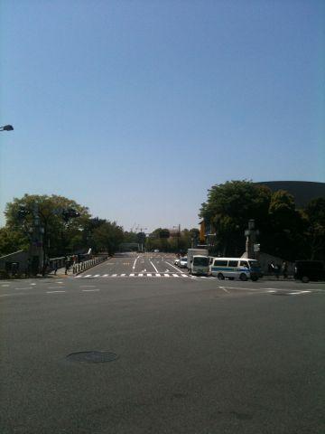 Photo on 2011-04-24 at 12:02.jpg