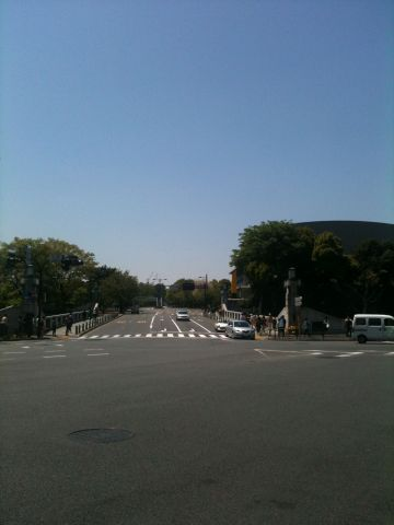 Photo on 2011-04-24 at 12:03.jpg