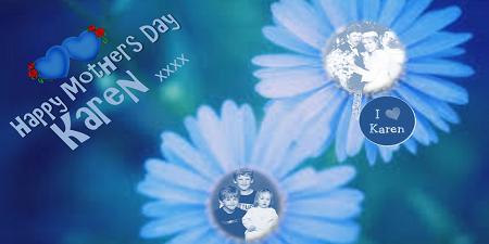 m_day_karen.png