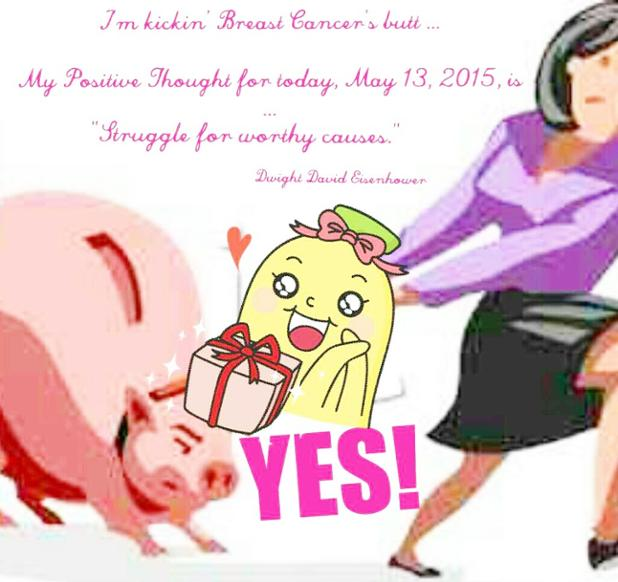 PicCollage Breast Cancer Support May 13, 2015.jpg