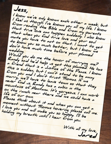 Ghost Lover letter.png