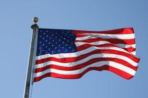 flag-2-754941-m.jpg