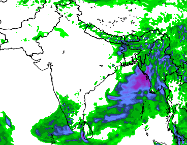 gfs_apcpn_ind_6.png