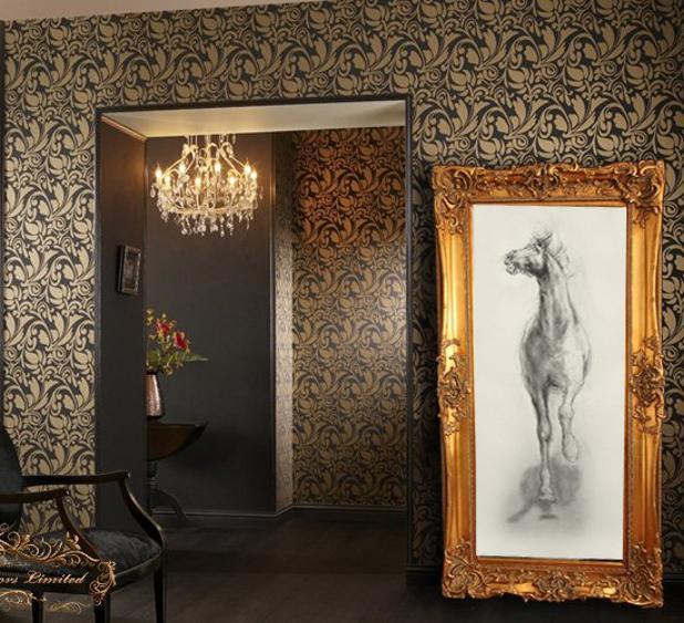 bellagio_large_gold_mirror_378_xlharbinger.jpg