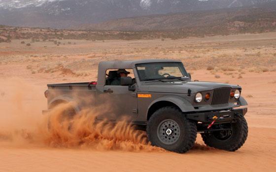 2010 jeep_nukizer_02.jpg