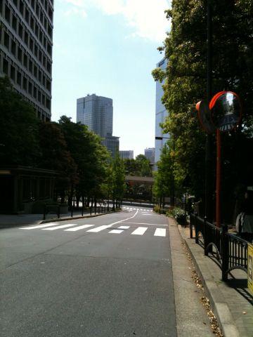 Photo on 2011-04-29 at 10:47.jpg