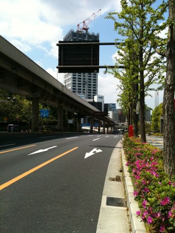 Photo on 2011-04-29 at 11:05.jpg