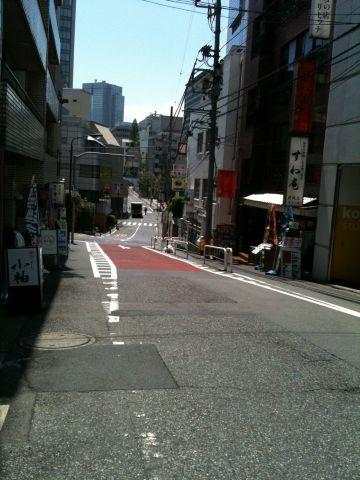 Photo on 2011-04-29 at 11:15.jpg