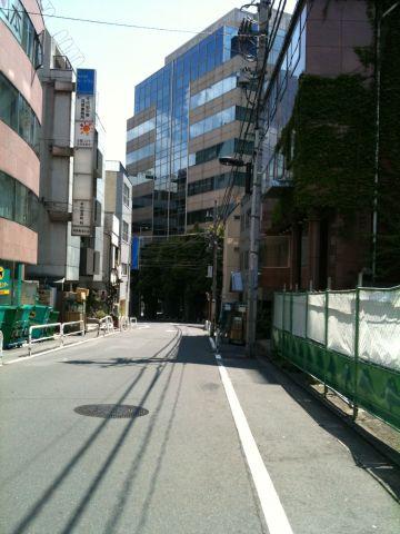 Photo on 2011-04-29 at 11:32.jpg
