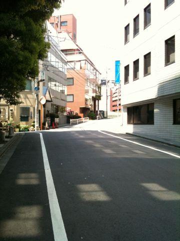 Photo on 2011-04-29 at 11:30.jpg