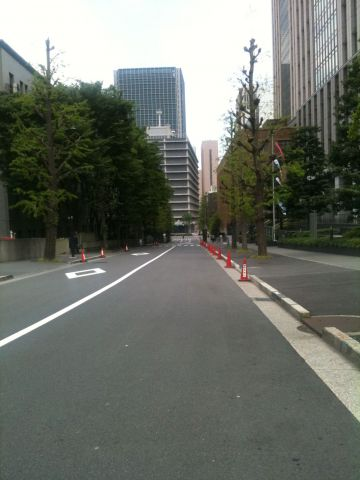 Photo on 2011-04-29 at 13:33.jpg