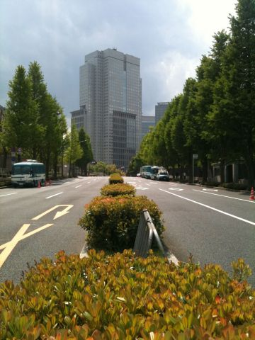 Photo on 2011-04-29 at 13:45.jpg