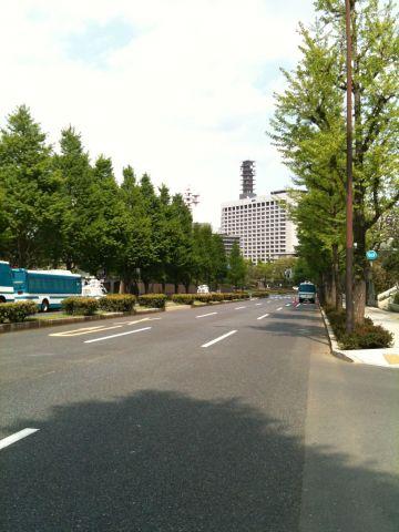 Photo on 2011-04-29 at 13:46.jpg