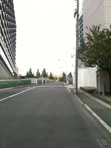 Photo on 2011-04-29 at 13:54.jpg